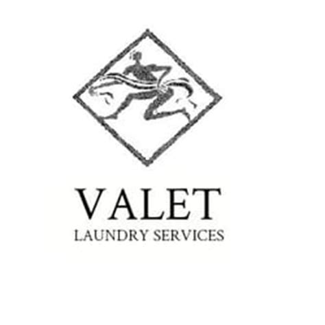 Valet Service Laundry by Valet Laundry Services Laundry Services 301 Glen Road