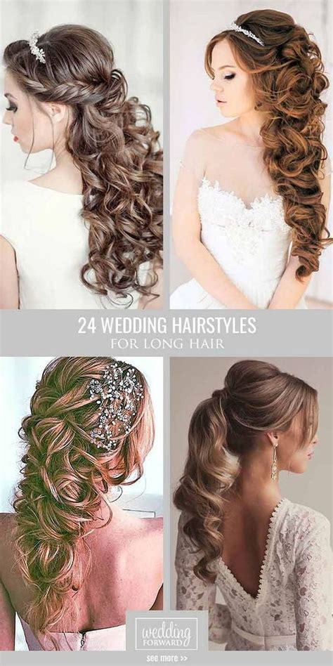 Best 25 Rustic Wedding Hairstyles Ideas On Pinterest