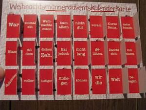 Originelle Adventskalender Männer : adventskalender f r m nner adventskalender f r m nner einebinsenweisheit ~ Eleganceandgraceweddings.com Haus und Dekorationen