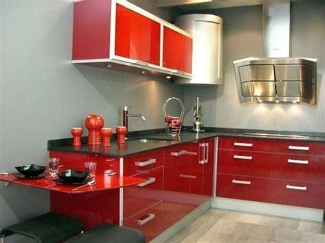 top  ideas  decoracion de cocinas modernas
