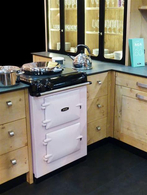 cuisine chene clair plan travail noir 17 best images about cuisine d 39 ambiance quot atelier quot on