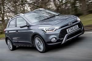 Hyundai I20 2016 : hyundai i20 active 2016 review auto express ~ Medecine-chirurgie-esthetiques.com Avis de Voitures