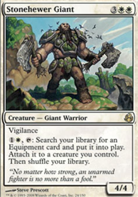 mtg exalted deck tapped out edh exalted commander edh mtg deck