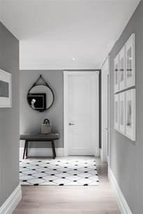 wandfarbe grau wandfarbe grau 29 ideen für die perfekte hintergrundfarbe in jedem raum