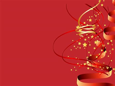 And New Year Background happy new year backgrounds wallpaper cave