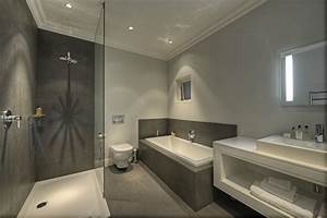 Bathroom Hotel Cape Town wallpapers and images ...