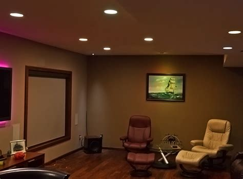 can led lighting be bad led light design led recessed can lights new contructions