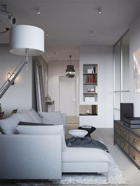 home staging tips  decorating small apartments  bring light  small spaces