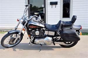 Harley Davidson Fxdwg Dyna Wide Glide Workshop Service