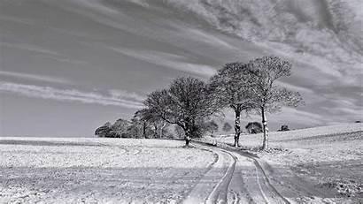 Winter Wallpapers Desktop Pc