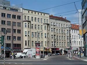 Schönhauser Allee 188 : zeitzeugen gesucht zur sch nhauser allee 187 in berlin ~ Eleganceandgraceweddings.com Haus und Dekorationen