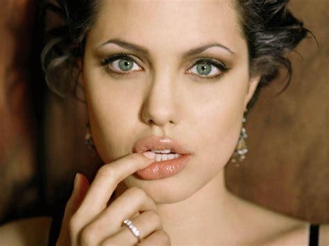 Angelina Jolie wallpapers (33687). Best Angelina Jolie ...