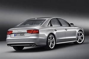 Mandataire Audi : mandataire audi le luxe pour un prix moins cher ~ Gottalentnigeria.com Avis de Voitures