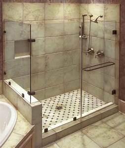 Geflieste Dusche Nachträglich Abdichten : duschtasse flach hersteller preise und wichtige tipps zum kauf ~ Orissabook.com Haus und Dekorationen