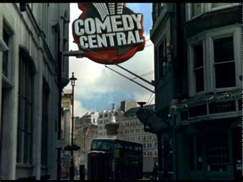 comedy central idents youtube