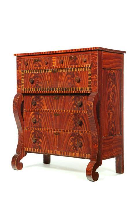 furniture primitives antiques 5302 n 64 best images about design furniture on
