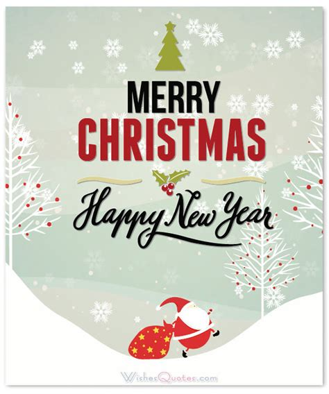 amazing christmas images  cute christmas