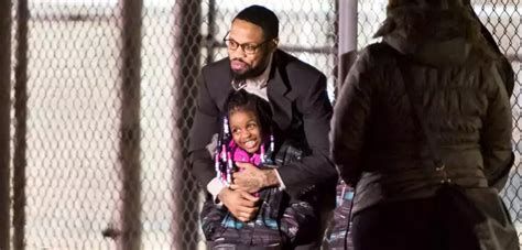 isaiah mccoy   person exonerated  death row