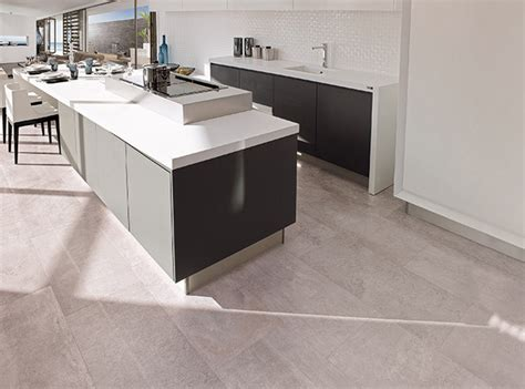 tiles for backsplash in kitchen porcelanosa modern kitchen by porcelanosa usa 8515