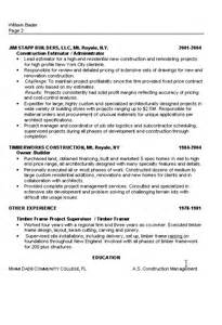 dental technician cv sle