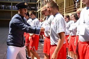 17 Best images about virginia military institute on ...