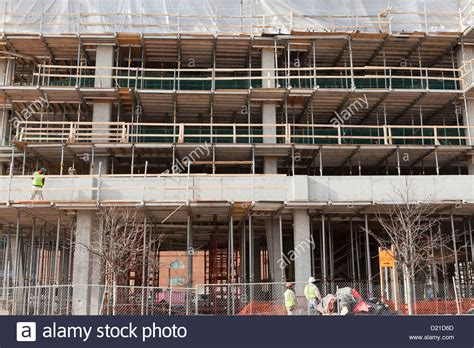 Shoring System Used As Temporary Floor Support During. High Speed Internet Scottsdale Az. Register Company In Singapore For Foreigner. Banana Republic Card Customer Service. Jpmorgan Chase Bank Aba Parking Systems Valet. Computer Repair Philadelphia Pa. Centennial Insurance Company. Mobile Phlebotomy Service Office Security Cam. San Pedro Mental Health Center
