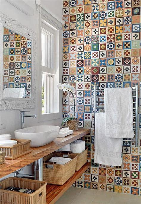 cr馘ences de cuisine architecture moderne bladzik com