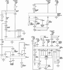 Cps On 96 T100 Wiring Diagram