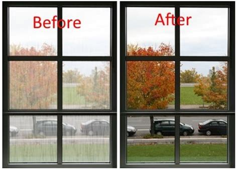 Double Pane Window Repair  Robinsons Hardware & Rental