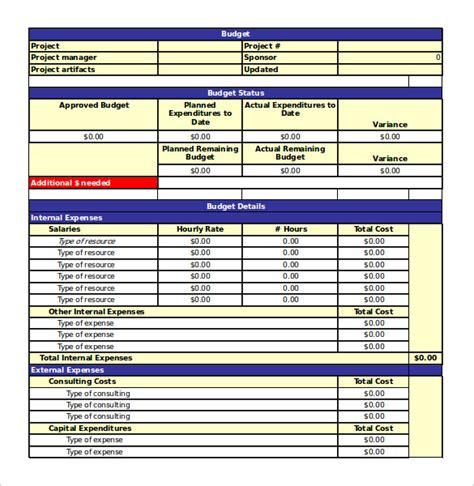 spreadsheet template   word excel
