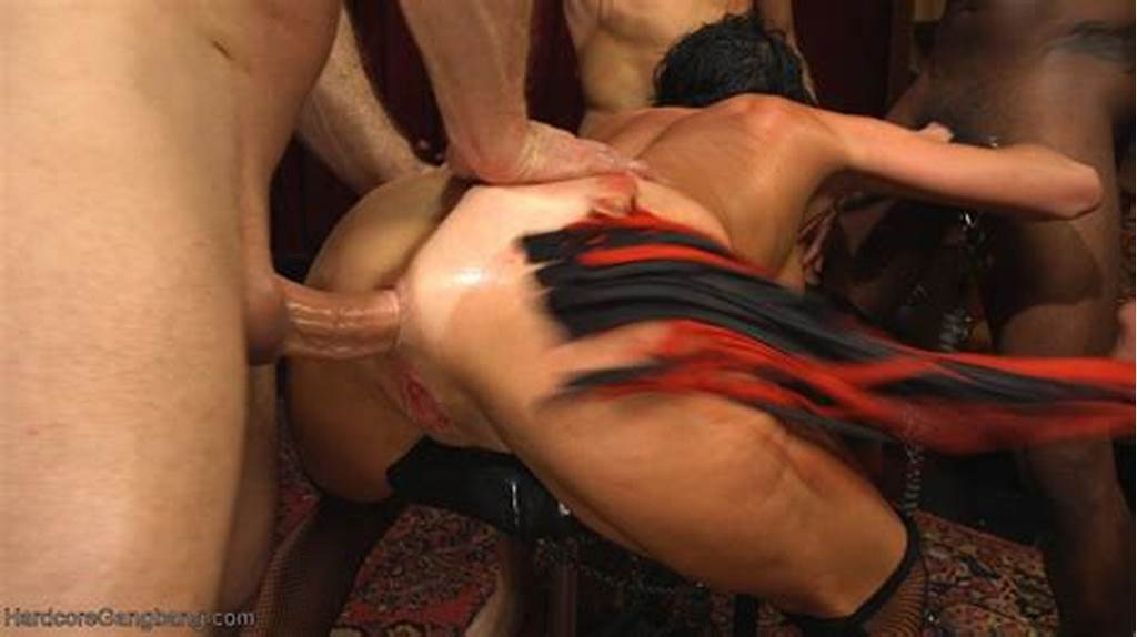 #You'Ve #Never #Seen #A #Woman'S #Body #React #Like #Milf #Veronica