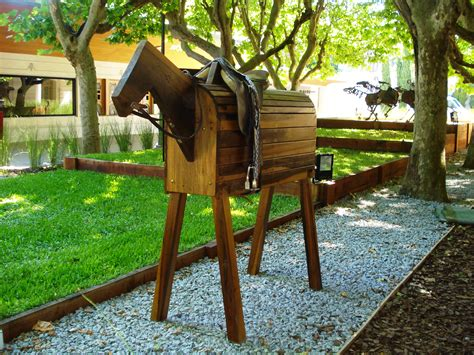 plans  wooden horse swing  woodworking