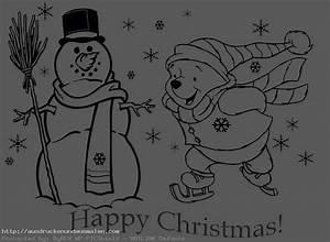 Bilder Zum Ausmalen Weihnachten 4 Bilder Zum Ausmalen