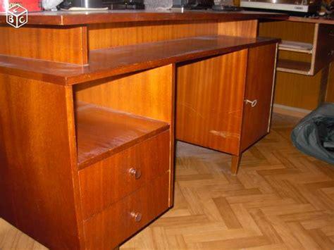 bureau recup diy personnaliser un vieux bureau cocon de décoration