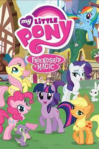 My Little Pony Friendship Is Magic Phantomstrider Wikia