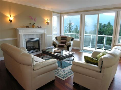 livingroom in retro living room ideas modern architecture concept