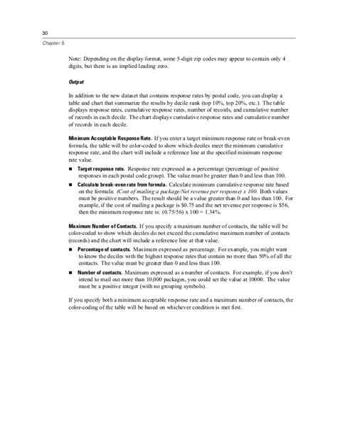 100 quality inspector resume sle resume of