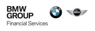 Bmw Financial Services Address by Financial Services About Bmw Financial Services