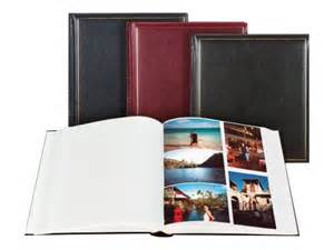 photo albums for 4x6 brepols promo album 500 x 4x6 in 10x15 cm x 2