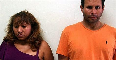 Meksikā arestēti vecāki, kuri filmēja savas 12 gadus vecās meitas seksu ar svešiniekiem