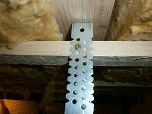 Decke Abhängen System : decke abhngen system platten latest decke abhngen system platten with decke abhngen system ~ Orissabook.com Haus und Dekorationen