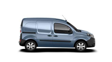 renault vans renault uk official website new cars vans passion