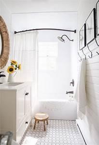 Best 25+ Bathroom hooks ideas on Pinterest