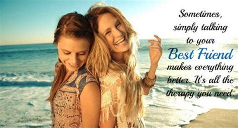 friend quotes  girls herinterestcom
