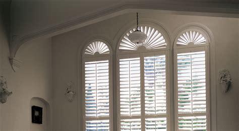 arch window shade arched shade design ideas
