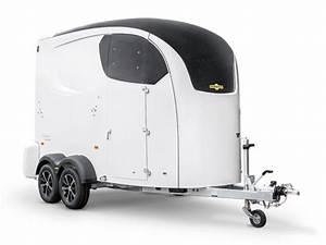 Anhänger Trailer Kaufen : pkw anh nger kaufen trailermaster hamburg ~ Jslefanu.com Haus und Dekorationen