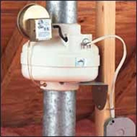 dryer vent exhaust booster fan dryer vent booster fan ventsmart dryer vent cleaning