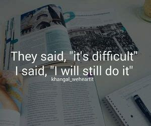 motivated  study xd reachout forums