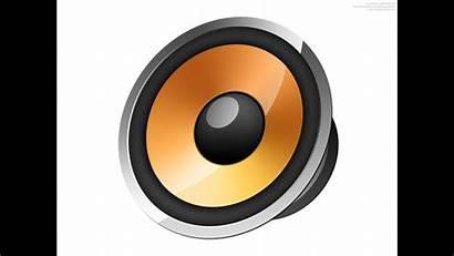 Kamehameha Sound Effect