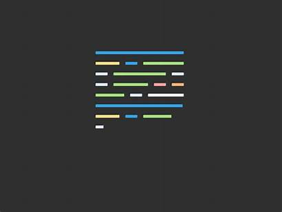 Code End Interface Liberio Zero Developer Xyz